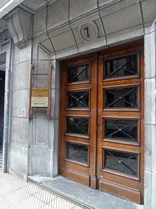 Megbízható budapesti ügyvéd