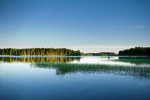 Fertő tó kerékpárút