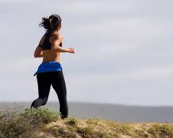 A testmozgás része az egészséges életmódnak