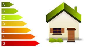 Mire jó az energetikai tanúsítvány?
