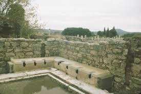 Rendkívül érdekes lelet Epheszoszból