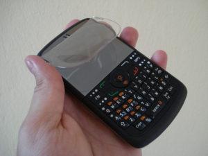 A kínai telefonokat érdemes kipróbálni