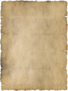Az értékes papír
