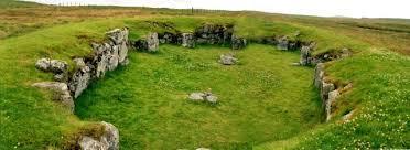 Temetkezés a neolitikumi Itáliában