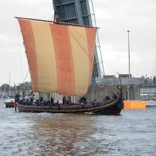 """A vikingeknél jelen volt a """"divat"""""""