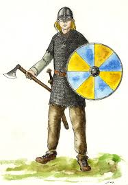 A vikingekkel kapcsolatban sok a tévhit