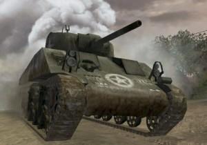 World of Tanks letöltés